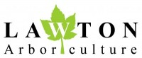 Lawton Arboriculture